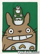 Studio Ghibli : 2019 Schedule Diary My Neighbor Totoro (Totoro)