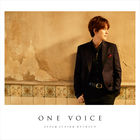 ONE VOICE [TYPE B] (ALBUM + DVD) (Japan Version)