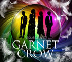 GARNET CROW Request Best Album (Japan Version)