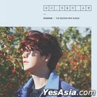 Super Junior: Kyu Hyun Mini Album Vol. 2