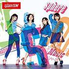 IZM (Normal Edition)(Japan VErsion)