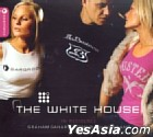 The White House In Residence (3CD)