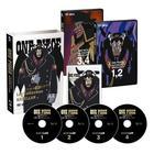 """ONE PIECE Log Collection """"MAGELLAN' (DVD)(Japan Version)"""