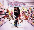 Supermarket Fantasy (Normal Edition)(Japan Version)