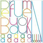 """Perfume """"BUDOUKaaaaaaaaaaN!!!!!""""  (Japan Version)"""