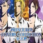 PRINCE REP.COVERS COLLECTION -X.I.P.- (Japan Version)