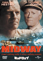 Midway Special Edition (Japan Version)
