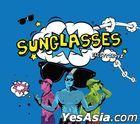 Electroboyz Vol. 2 - Sunglasses