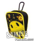 Persona 4 the Golden : Multi Pouch with Carabiner