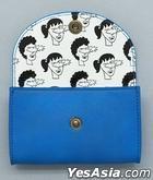 Oohlala Series - Mini Pocket (Blue)