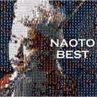 NAOTO BEST (Japan Version)