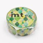 mt Masking Tape : mt ex Citrus