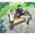 Hikari no Hoshi EP [Anime Ver.] (First Press Limited Edition) (Japan Version)