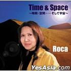 Time & Space ... Soshite Uchu (Japan Version)