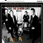 Like The Cavern Live! Reel No.1 (Japan Version)