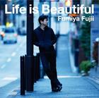 Life is Beautiful (Normal Edition)(Japan Version)