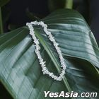 ATEEZ : Seong Hwa Style - Elina Necklace