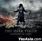 The Dark Tenor - Symphony of Light (Korea Version)