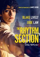 The Rhythm Section  (DVD) (Japan Version)