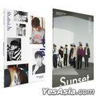 Seventeen Special Album - DIRECTOR'S CUT (Random Version)
