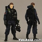 Real Action Hero : SAS Ver.2