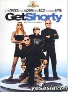 Get Shorty (DTS Version)