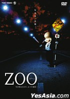 ZOO (Japan Version)
