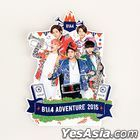 2015 B1A4 Adventure Goods - Paper Stand