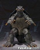 S.H.MonstertArts : Gamera (1996)