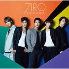 7IRO [Type C] (First Press Limited Edition)(Japan Version)