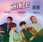 Sunny Side (Normal Edition) (Japan Version)