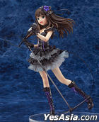 THE IDOLM@STER CINDERELLA GIRLS : Shibuya Rin New Generation Ver. 1:8 Pre-painted PVC Figure