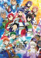 KING OF PRISM ALL STARS Prism Show Best 10 (Blu-ray) (Normal Edition)(Japan Version)