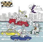 Grand Prix  (Japan Version)