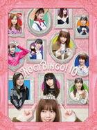 NOGIBINGO! 10 (Blu-ray Box) (Japan Version)