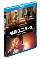 La La La at Rock Bottom (Blu-ray) (Normal Edition)(Japan Version)