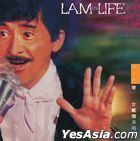 Lam In Life 95 (2CD) (Simply The Best Series)