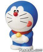 Ultra Detail Figure : No.547 Fujiko.F.Fujio Works Series 14 Doraemon (Pocket Search Ver.)