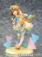 The Idolm@ster Million Live! : Momoko Suou Precocious Girl Ver. 1:7 Pre-painted PVC Figure