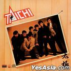 Taichi (Reissue Version)