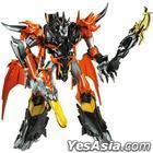 Transformer : G12 Dragotron