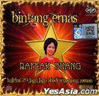 Bintang Emas (2CD) (Malaysia Version)