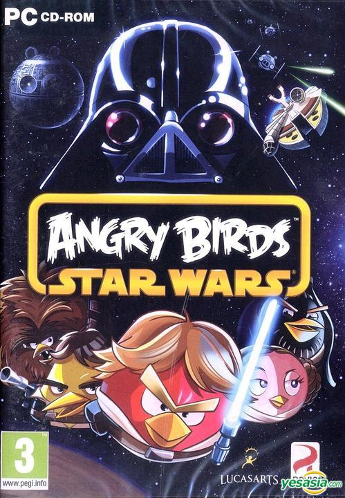 Play Free Angry Birds Games Online - GamesList.Com