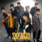 SKZ2020 [2CD] (Normal Edition) (Japan Version)