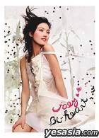 Bi-Heart (Exclusive Collectible Edition - with Autographed Fan by Joey Yung)