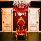 VIper [Type A](SINGLE+DVD) (First Press Limited Edition)(Japan Version)