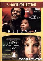 Beloved (1998) / Their Eyes Were Watching God (2005) (DVD) (2-Movie Collection) (US Version)