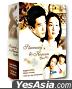 Stairway To Heaven (SBS TV Series) (US Version)