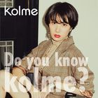 Do you know kolme? (Japan Version)