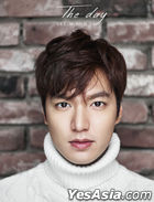 Lee Min Ho - The Day